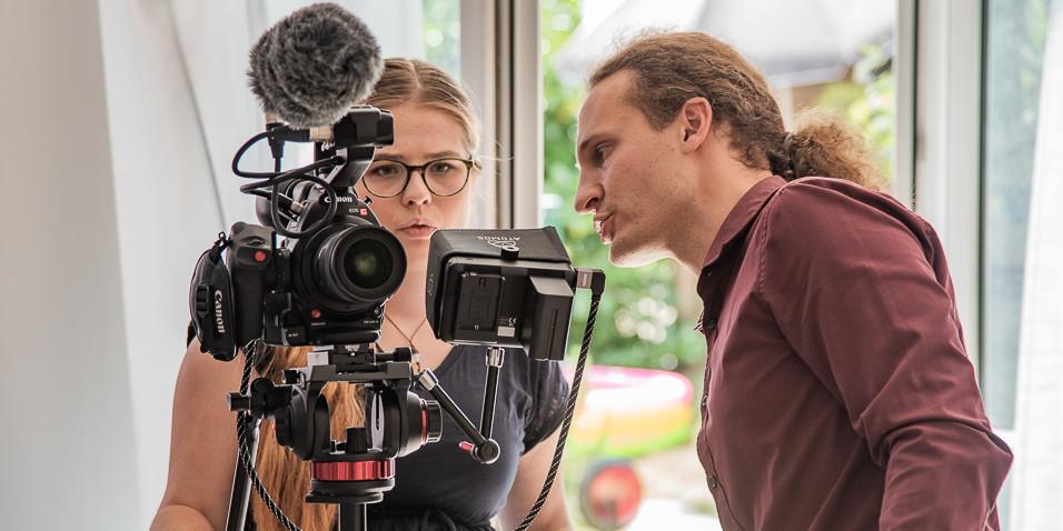 FilmVision_Marten_Kählert_-_Working.jpg