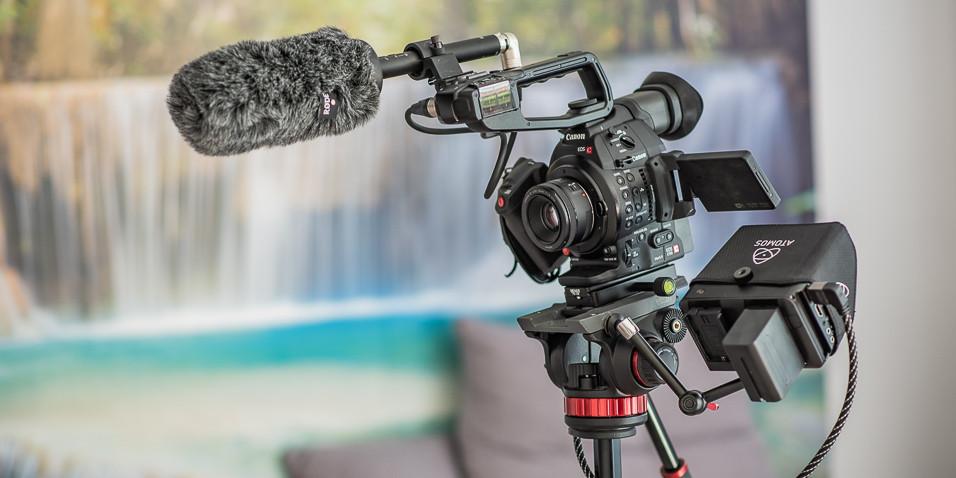 FilmVision_Marten_Kählert_-_C100MK2.jpg