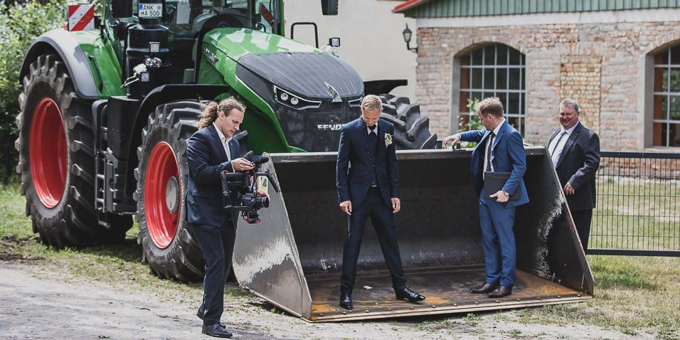 FilmVision_Marten_Kählert_-_Hochzeit_2.j