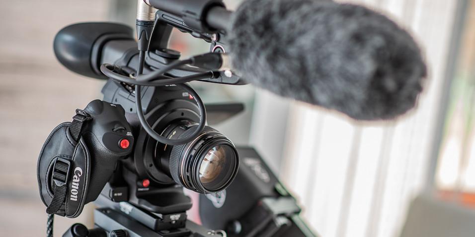 FilmVision_Marten_Kählert_-_Recording.jp