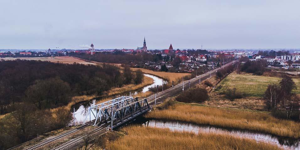 FilmVision_Marten_Kählert_-_Greifswald.j