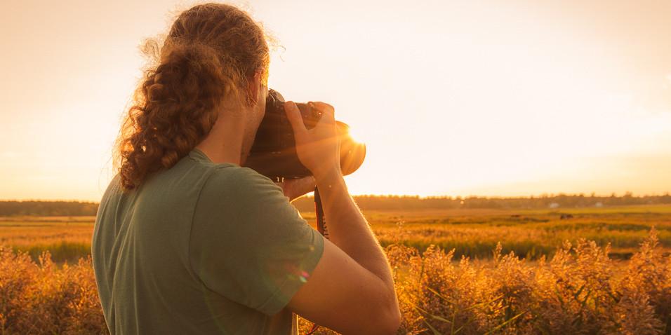 FilmVision_Marten_Kählert_-_Sunset.jpg