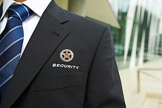securiry guard.jpg