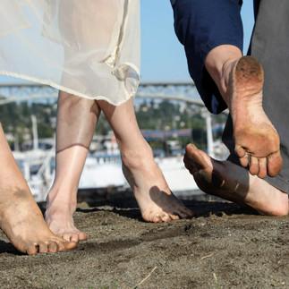 AVID feet 2.JPG
