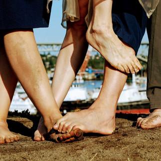 AVID feet.jpg