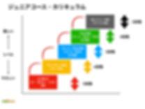 ジュニアコース・カリキュラム図.001.jpeg
