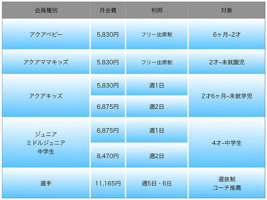 にいざスイミング大人料金一覧.001.jpeg
