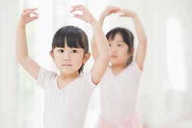 子供ハ_レエ広告用写真.jpg