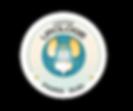 Logo Centre Urologie.PNG