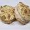 Thumbnail: Jumbo Macarons