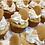 Thumbnail: Banana Pudding Cupcakes 12 ct