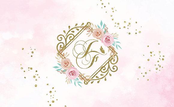 JussFlyy Bakery & Events, LLC  Gift Card