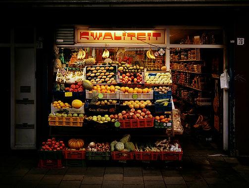 Maarten-Groentenwinkel.jpg
