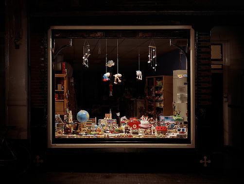 Maarten-Speeldgoedwinkel.jpg