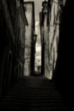 _MG_3468 kopieprint.jpg