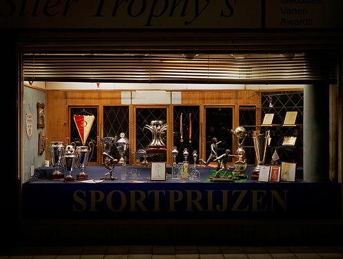 sportprijzen.jpg