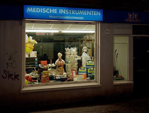 5-mediwinkel.jpg