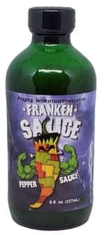 FrankinSauce_edited.png