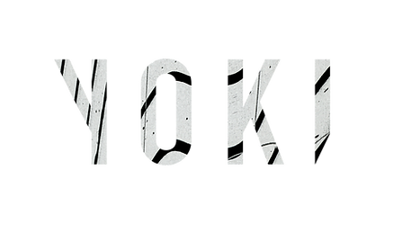 yoki_logo_lapinakyva.png