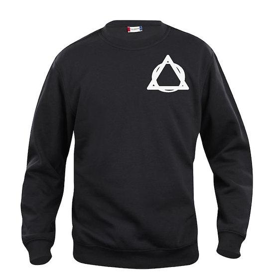 Memoira College Shirt (Unisex)