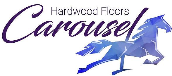 Carousel Flooring Logo (3).jpg