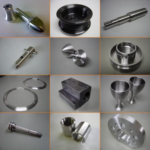 parts_004