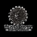 helen-ogrady-logo.png