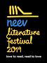 Neev Lit Fest.png