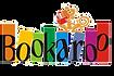 Bookaaro.png
