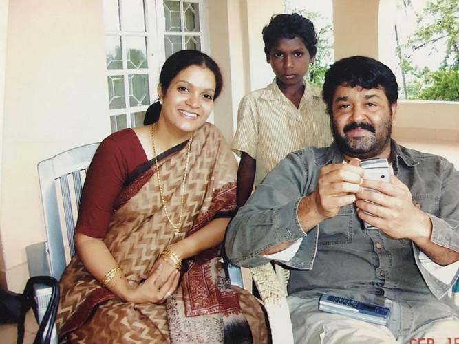 Malayalam film.jpg