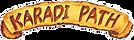 Karadi Path Logo.png