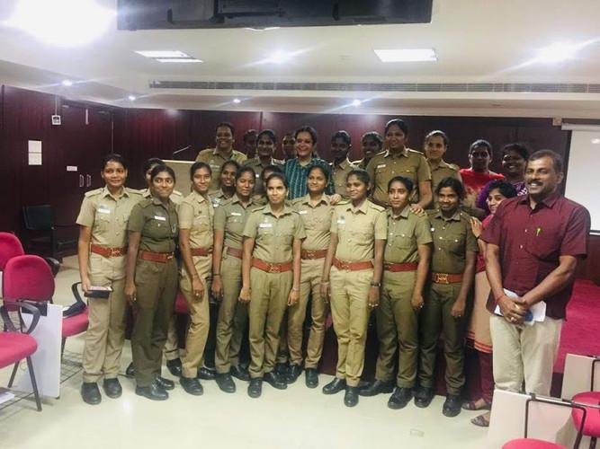 Chennai Police Personnel (2).jpg