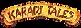 Karadi-Tales-Logo.png