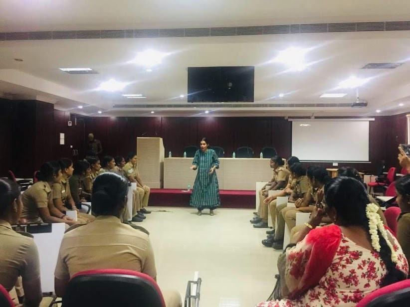Chennai Police Personnel.jpg