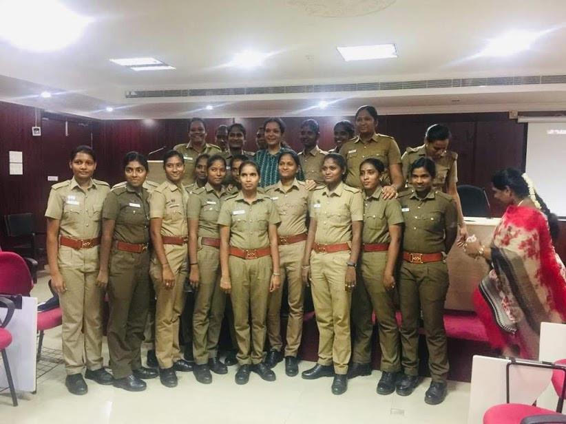 Chennai Police Personnel 01.jpg