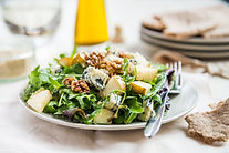 Salade de poire au bleu d'Auvergne.jpeg