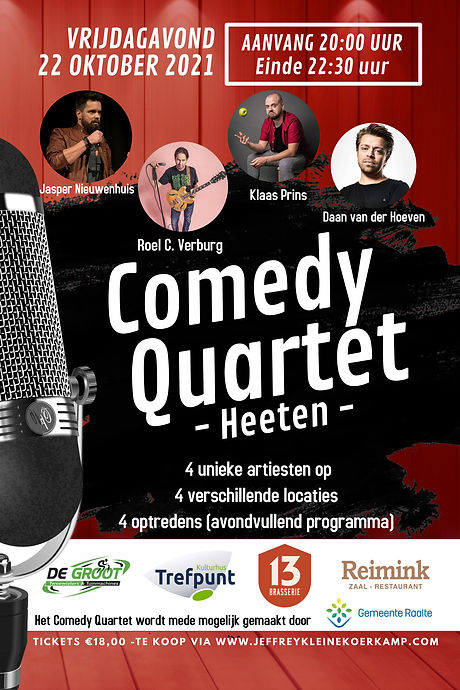 Comedy Quartet Heeten Logo.jpg