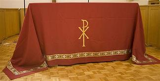 jsr red altar 3874 copy.jpg