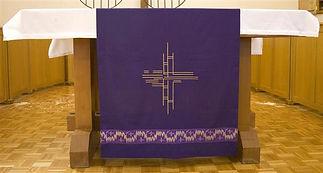 jsr purple altar 3877.jpg