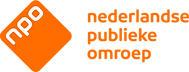 npo_logo_home_banner.png