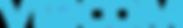 Viacom_blue_logo.svg.png