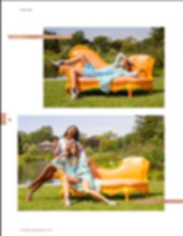 image2%20(12)_edited.jpg