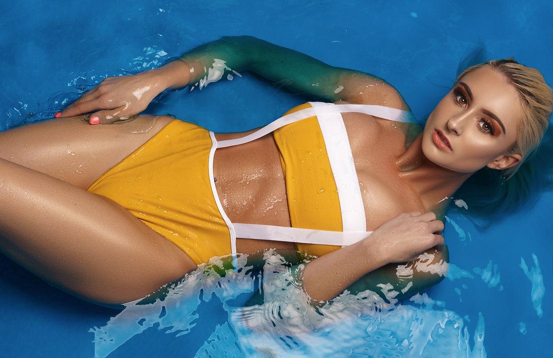 Swim 6.jpg