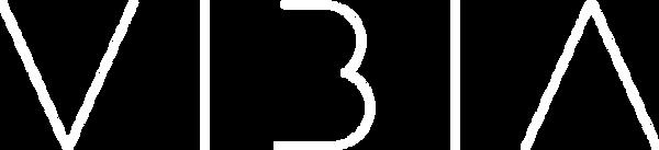 VIBIA_Monoline_Logo_NEG_18000px.png