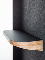 MuteDesign_Acoustic_Systems_Space-S_8-1.