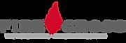 03_Firecross_Logo_120.png