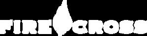 Logo-FireCross-White.png