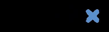 Dataflex_logo_2400_RGB_colour.png