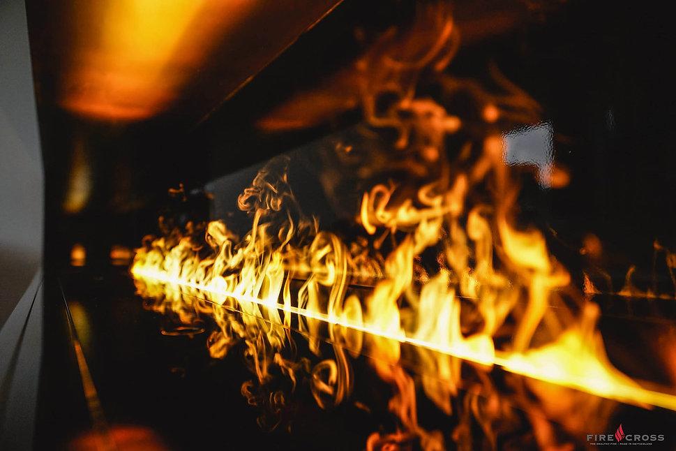 009_firecross.jpg