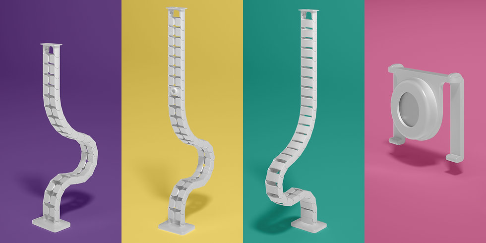 Recycled Cable Guide product-comparison2